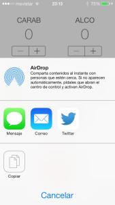 Screenshot 2013.09.11 23.13.17