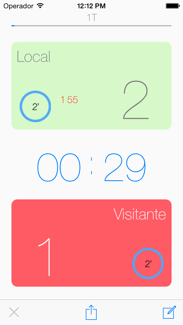 iOS Simulator Screen Shot 10.09.2014 12.12.50